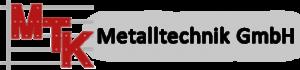 MTK Metalltechnik